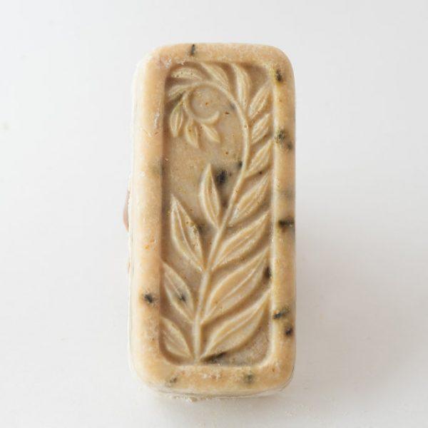 Serenity Soapworks Vine Goat Milk Soap