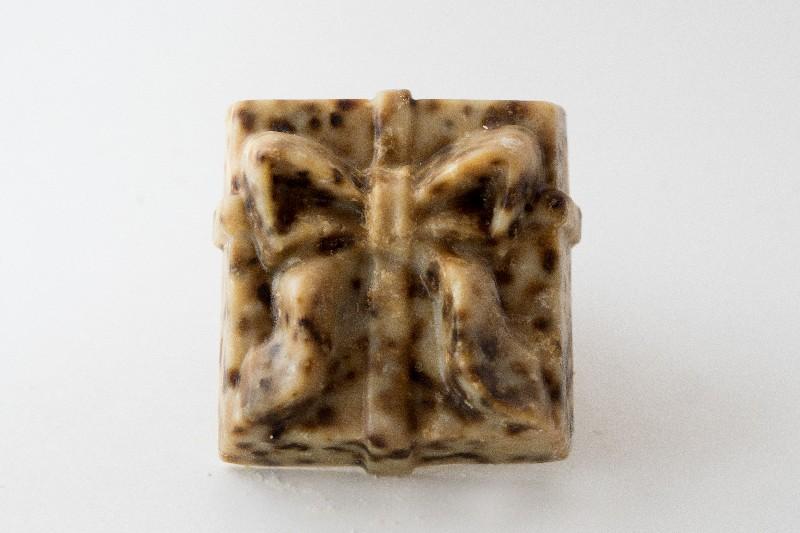 Serenity Soapworks Goat milk Soap Gift Holiday Soap
