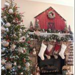 Holiday Splendor Serenity Soapworks