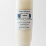Serenity Soapworks Goat Milk Lotion