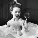 Serenity Soapworks Shampoo