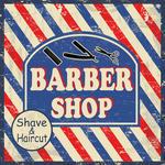 Serenity Soapworks Barber Shop