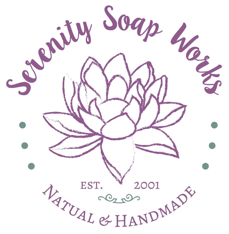 Serenity Soapworks