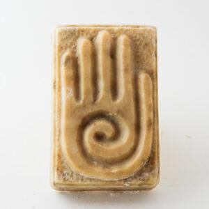 Serenity Soapworks Hand Goat Milk Soap