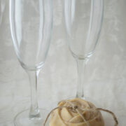Serenity Soapworks Custom party favor ideas