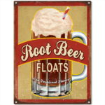 Serenity Soapworks Root Beer